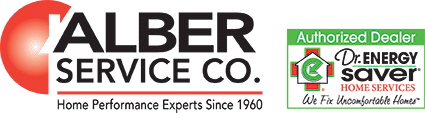 Alber Service Company Serving New Jersey